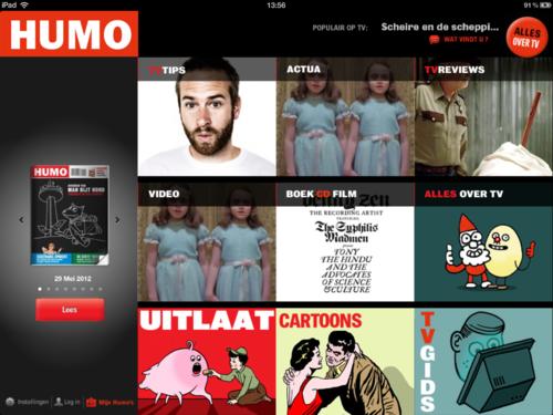 HUMO-ipad-app-review_01