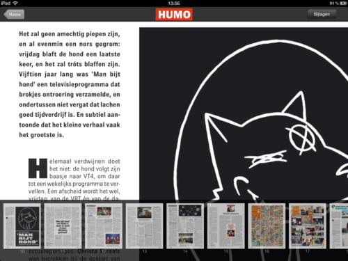 HUMO-ipad-app-review_03