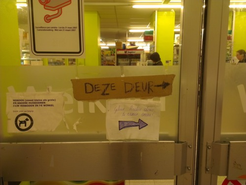poorly-made-signs-confuse-your-users_01