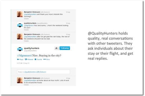 Quality-Hunters_02