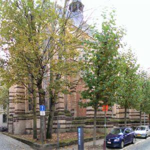 Harold Tor - Oud-Leuven-7-Predikherenkerk
